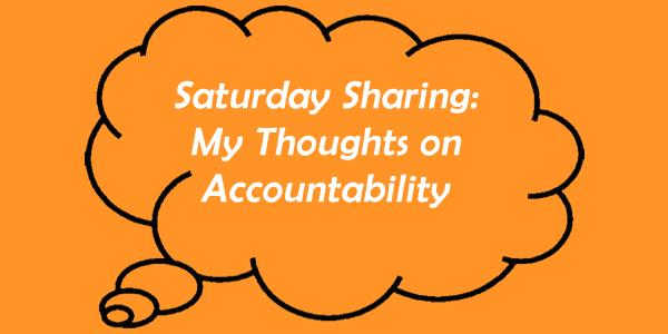 ss-accountability