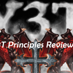 y3t-principles-reviewed