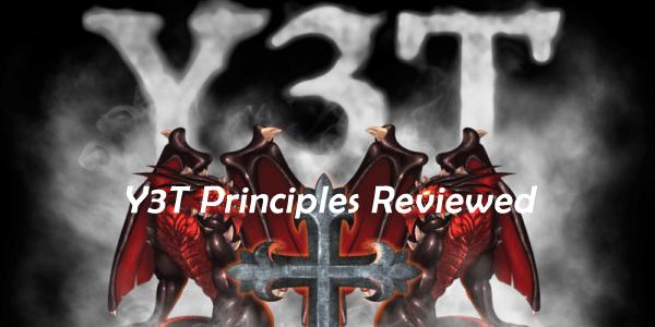 y3t-principles-reviewed