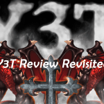 y3t-review-revisted
