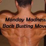 mm-back-moves