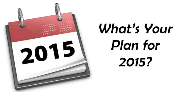 plan-for-2015