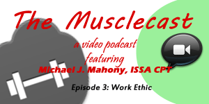 MuscleCast-Episode-3