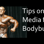 social-media-tips