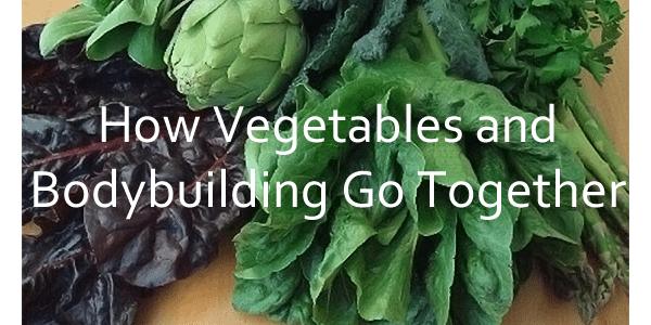 veggies-bodybuilding
