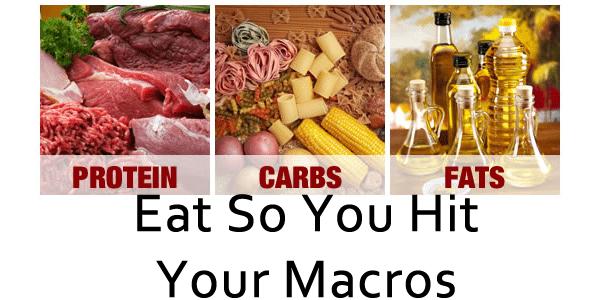 eat-to-hit-macros