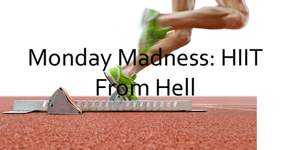 mm-hiit-from-hell