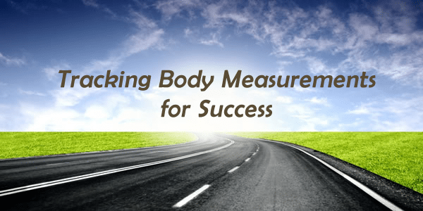 _track-measurements
