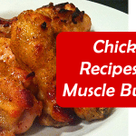 __bb-chicken-recipes