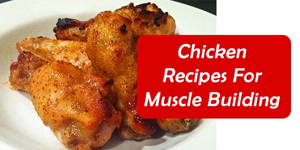__bb-chicken-recipes