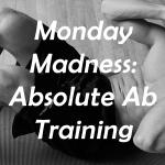 _mm-ab-training