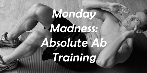 _mm-ab-training