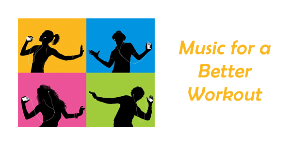 _music-better-workout