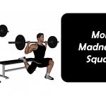 _split-squat-hell-2