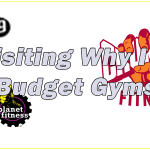_budget-gyms-revisted