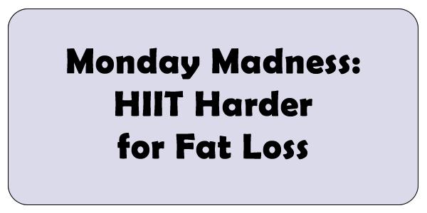 _hiit-harder