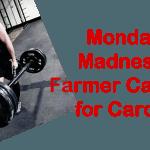 _mm-farmer-carries