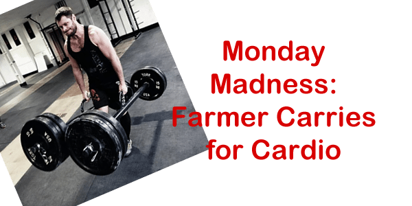 _mm-farmer-carries