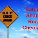 _reality-check-rant