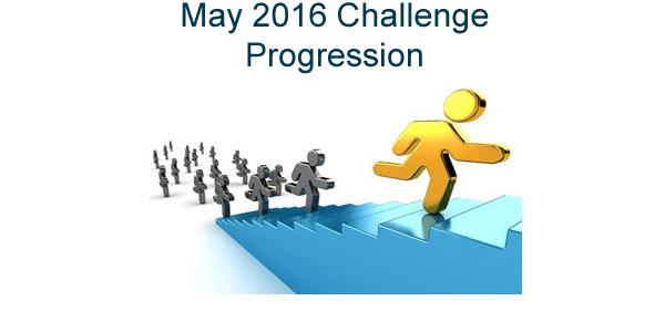 May2016-Day17