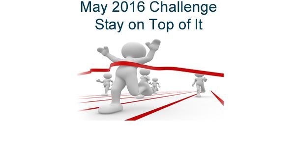 May2016-Day18