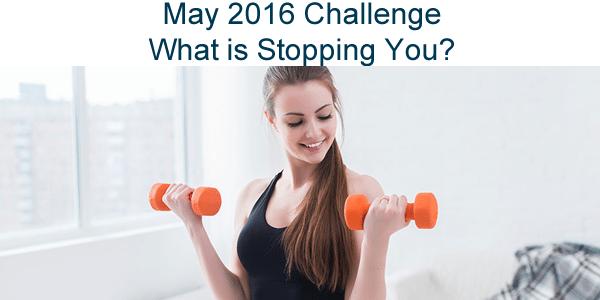 May2016-Day4