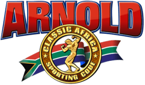 IFBB Arnold Africa 2016