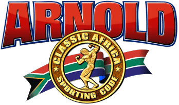 arnold_2016_sporting_code_small