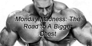 mm-bigger-chest