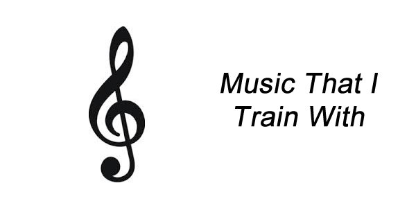 music-i-train-with