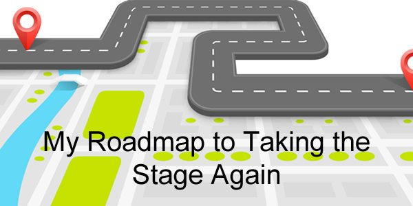 roadmap-to-stage
