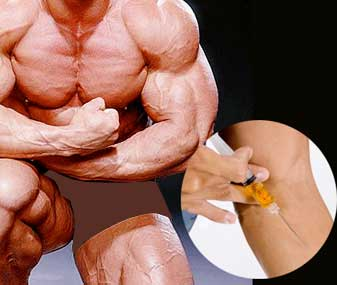 an overview of performance enhancing supplements and their effects Are not thinking of what kind effects will  they are looking for easier ways of training and enhancing their performance  performance-enhancing supplements.